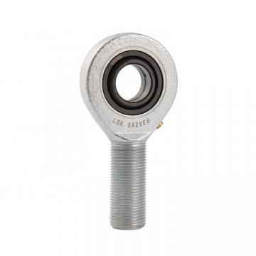 QA1 Precision Products NMR6 Bearings Spherical Rod Ends