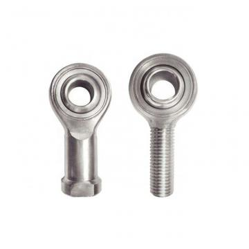 QA1 Precision Products KMR8Z Bearings Spherical Rod Ends