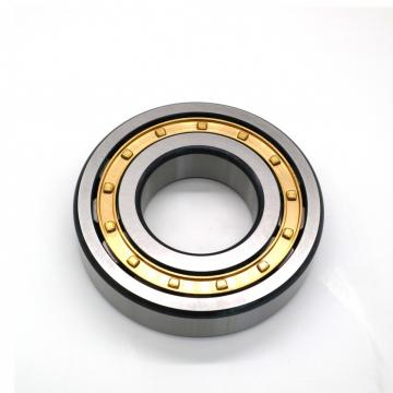 4.331 Inch | 110 Millimeter x 5.906 Inch | 150 Millimeter x 2.323 Inch | 59 Millimeter  INA SL11922 Cylindrical Roller Bearings