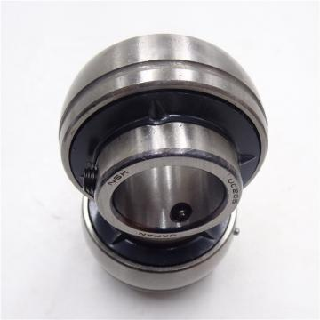 1st Source Products 1SP-B1211-2 Ball Insert Bearings