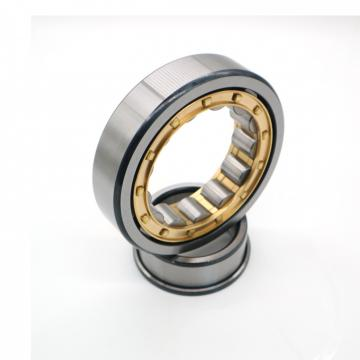 1.378 Inch | 35 Millimeter x 3.15 Inch | 80 Millimeter x 1.22 Inch | 31 Millimeter  INA SL192307 Cylindrical Roller Bearings