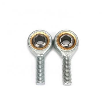 QA1 Precision Products MHMR16-1 Bearings Spherical Rod Ends