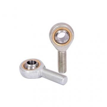 QA1 Precision Products VFL8Z Bearings Spherical Rod Ends