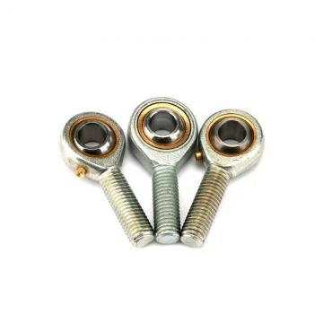 QA1 Precision Products CMR10Z Bearings Spherical Rod Ends