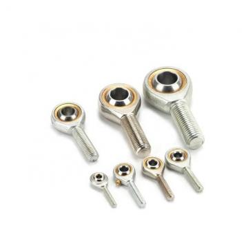 QA1 Precision Products CFR5TS Bearings Spherical Rod Ends