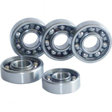 Inch 89.974X146.975X40 Single Row Tapered Roller Bearing Hm218248/10